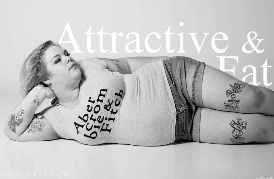 erotismo_e_pubblicità_abercrombie_fitch_no_al_sesso_4