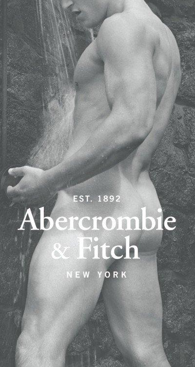 erotismo_e_pubblicità_abercrombie_fitch_no_al_sesso_7
