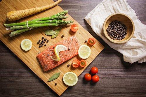 Innovazione del food? La tecnologia non è tutto
