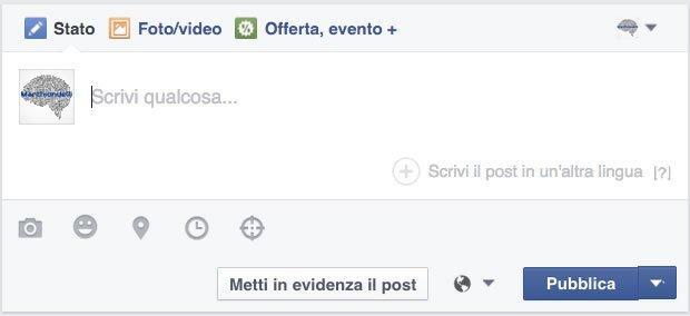 funzioni_poco_note_pagine_facebook_11