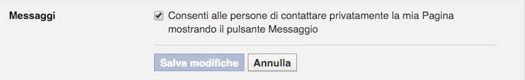 funzioni_poco_note_pagine_facebook_4