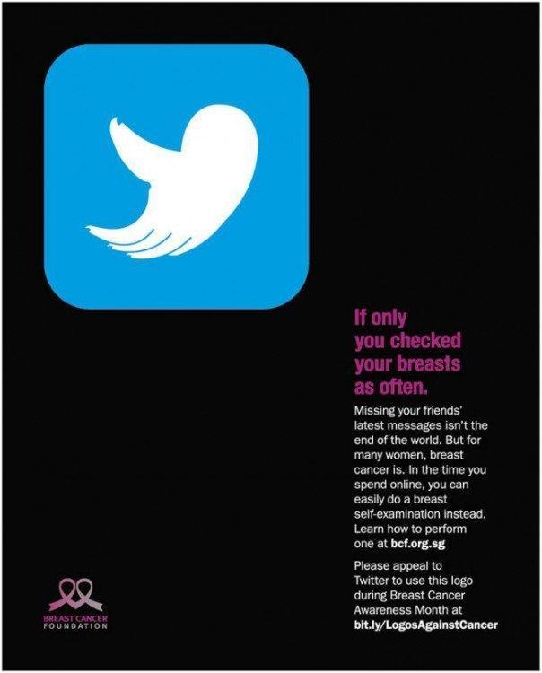Giornata Mondiale contro il cancro: le migliori campagne per combatterlo