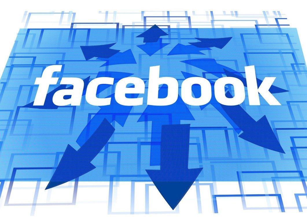 guida facebook manager 21
