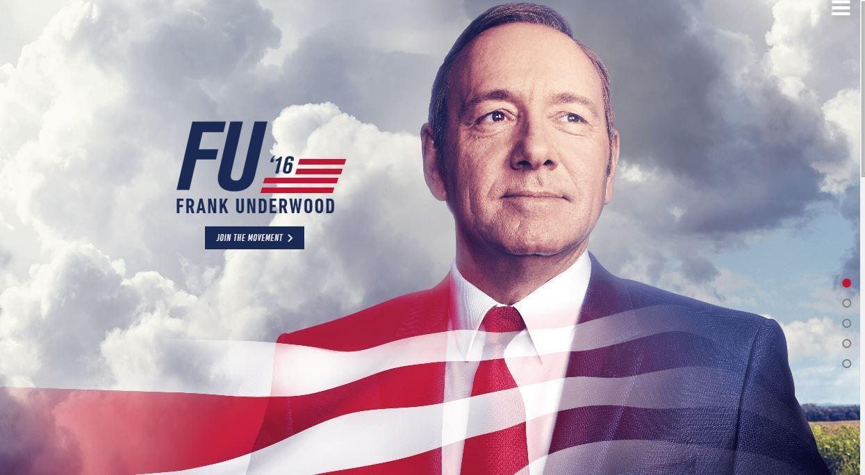 house_of_cards_e_netflix_il_palco_elettorale_di_underwood_3