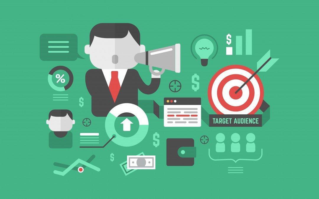 impostare_una_strategia_di_content_marketing_2