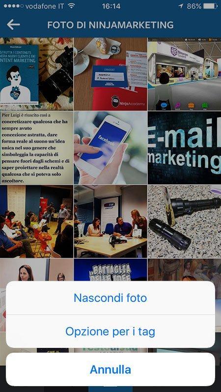 Instagram tips and tricks: 10 funzioni da conoscere