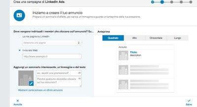 linkedin05