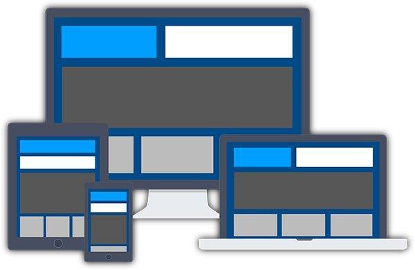 Web design: cos'è, a cosa serve e come si fa