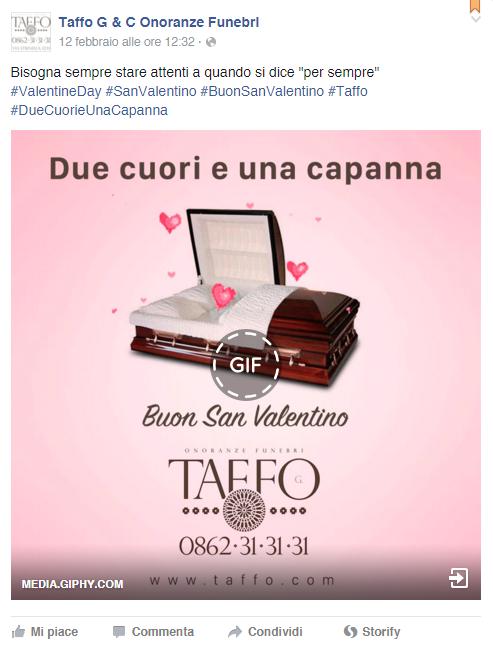 social_valentine_2
