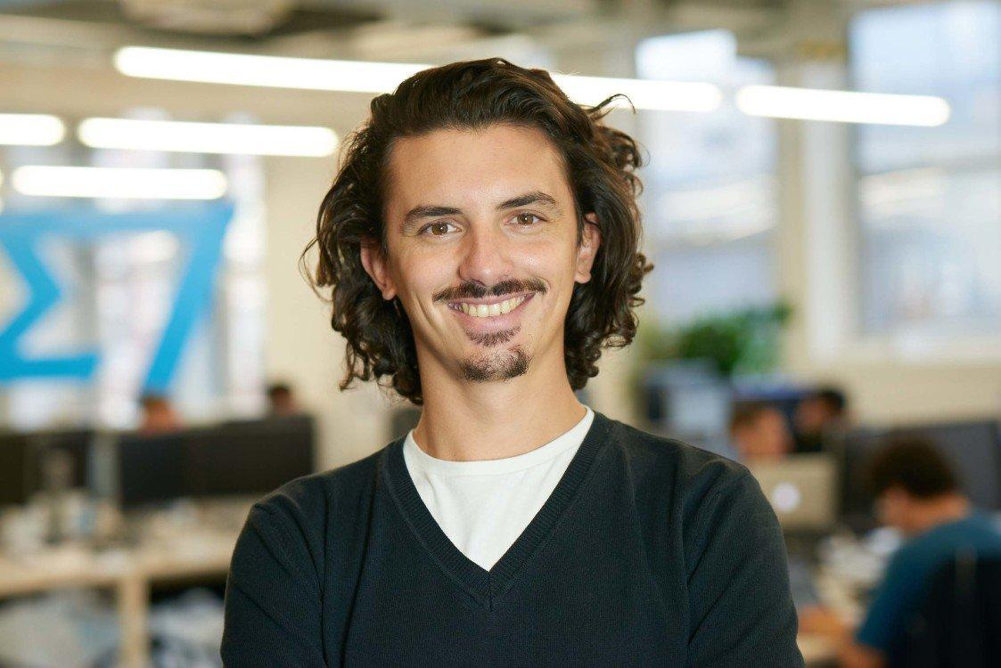transferwise_startup_fintech