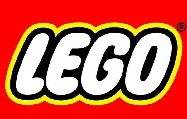 10 acronimi di brand famosi di cui ignoravi il significato