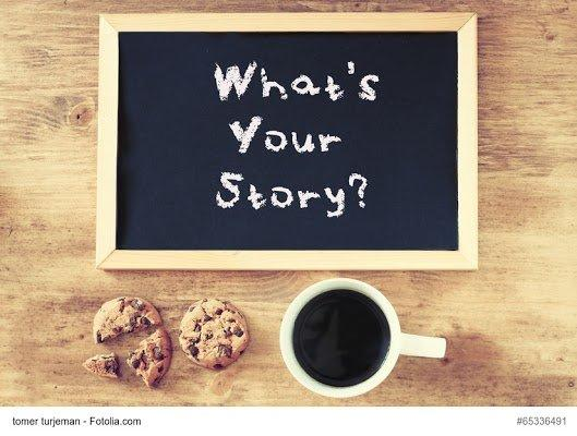 10_cose_content_marketing