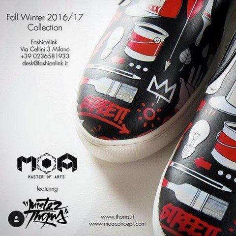 M.O.A._a_spasso_con_la street_art_di_Mr.Thoms