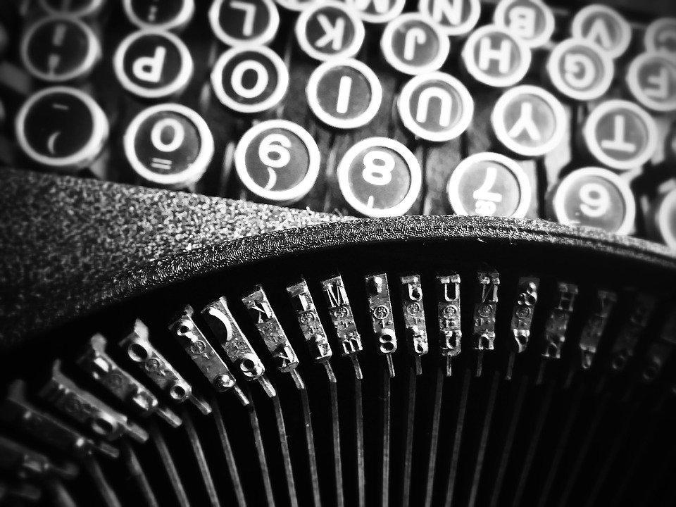 Editoria online: dalla startup alla exit di 20lines