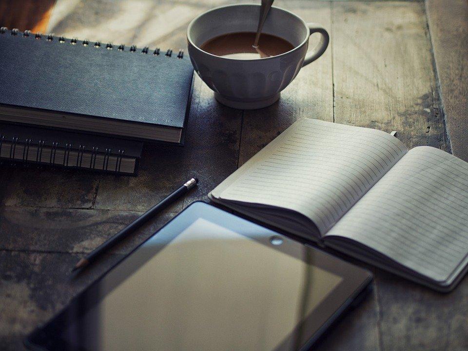 20lines: come scrivere il futuro di una startup
