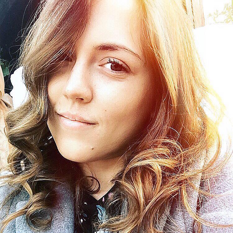 Monica Marchionna