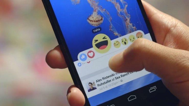 481536-facebook-reactions