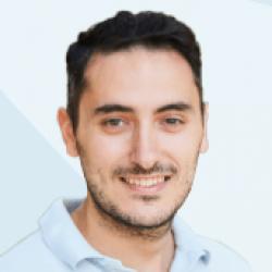 Alessio Pieroni