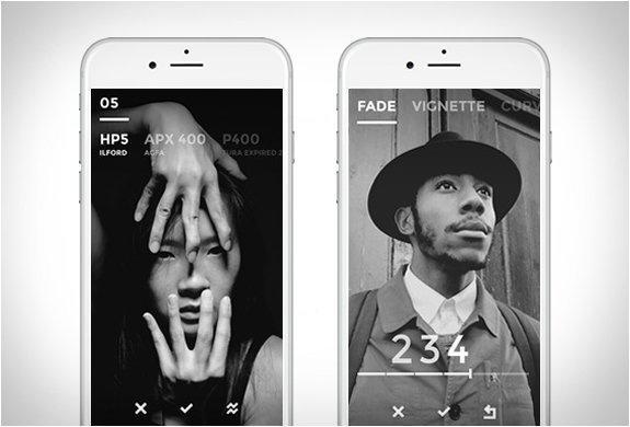 8 app per personalizzare i tuoi scatti e condividerli su Instagram