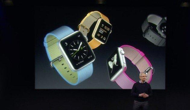 apple-watch-nuovi-cinturini