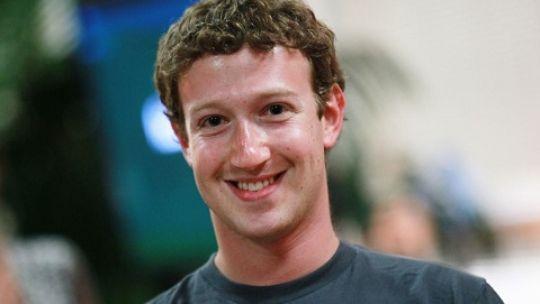 Classifica di Forbes i più ricchi del digitale