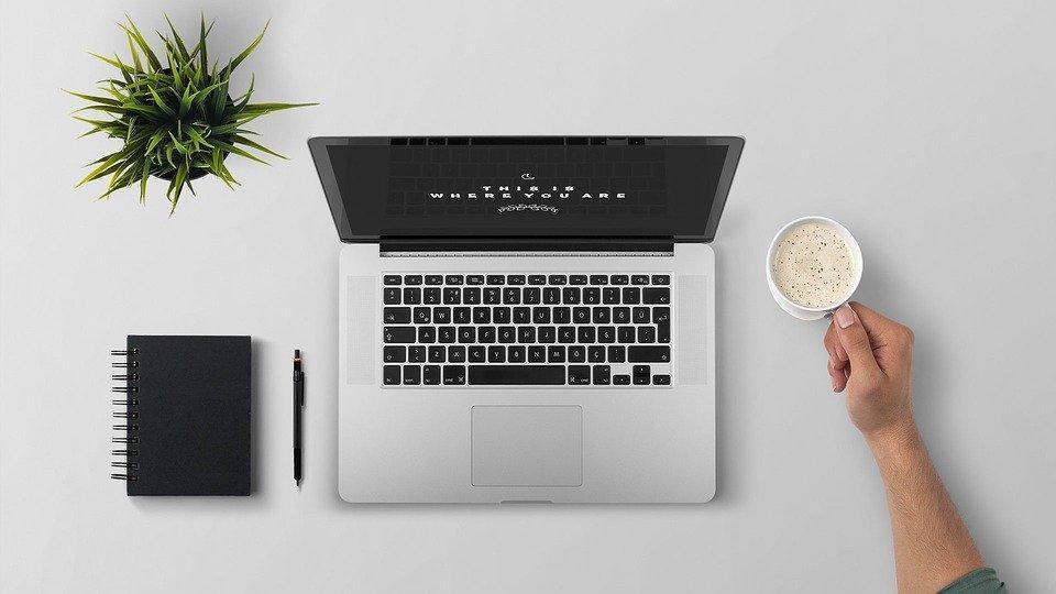 Come cambia il lavoro nell'era dei freelance