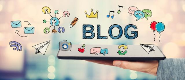 Content Marketing Update, aggiorna le tue skill in un lampo!