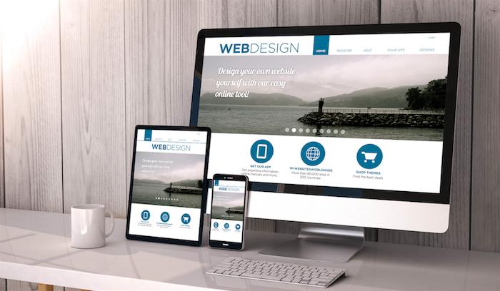 Corso Web Design Ninja Academy