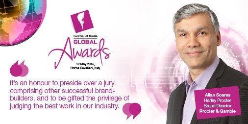 Festival of Media Global una giuria di eccellenze da scoprire 1
