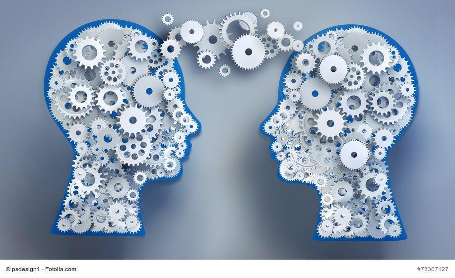 convegno italiano sul neuromarketing