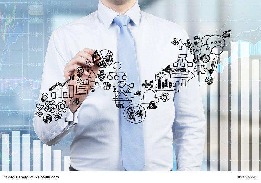 costruire-piano-comunicazione-digitale