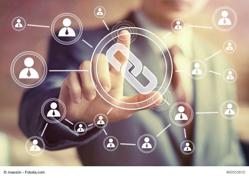 Link building e Guest Post: gli errori da evitare - Ninja Marketing · la piattaforma italiana per la digital economy