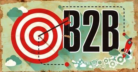 Social Media per Aziende B2B