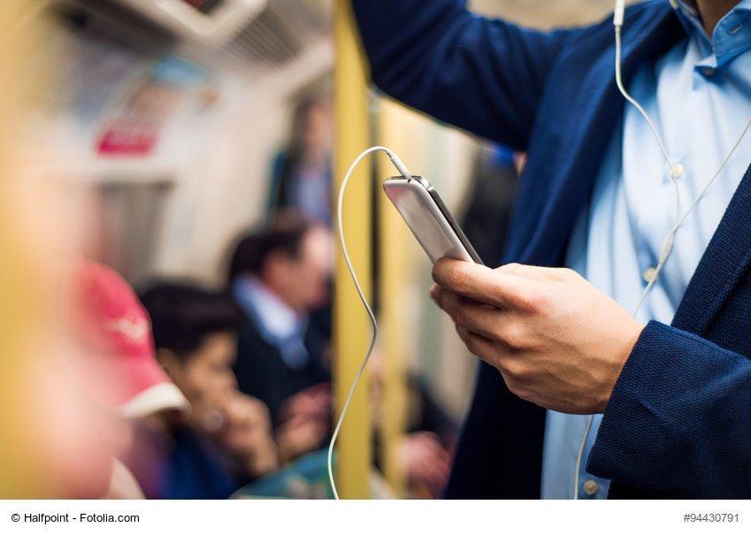 Google Maps e Uber: arrivano nuovi servizi di car sharing