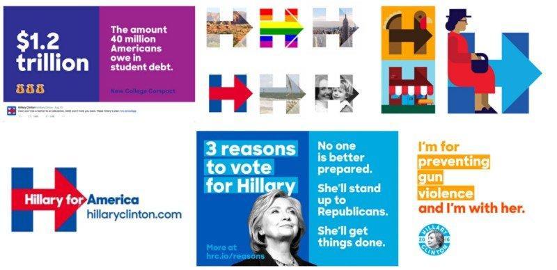 Hillary_vs_Bernie_elezioni_americane_2