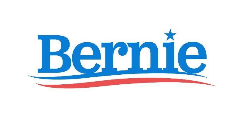 Hillary_vs_Bernie_elezioni_americane_3