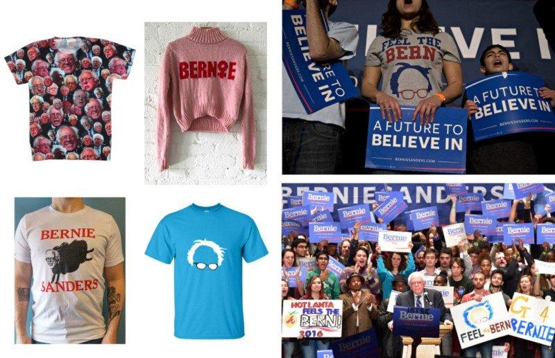 Hillary_vs_Bernie_elezioni_americane_5