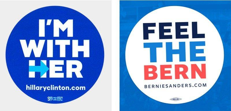 Hillary_vs_Bernie_elezioni_americane_6