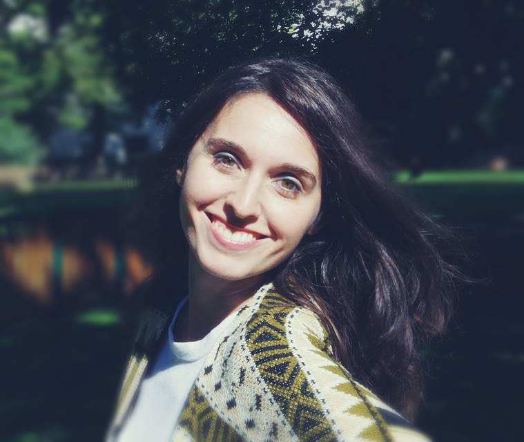 Marina Nardon