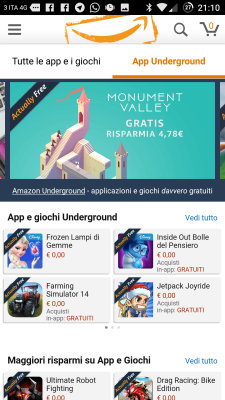 amazon_underground_app_e_giochi_gratuiti