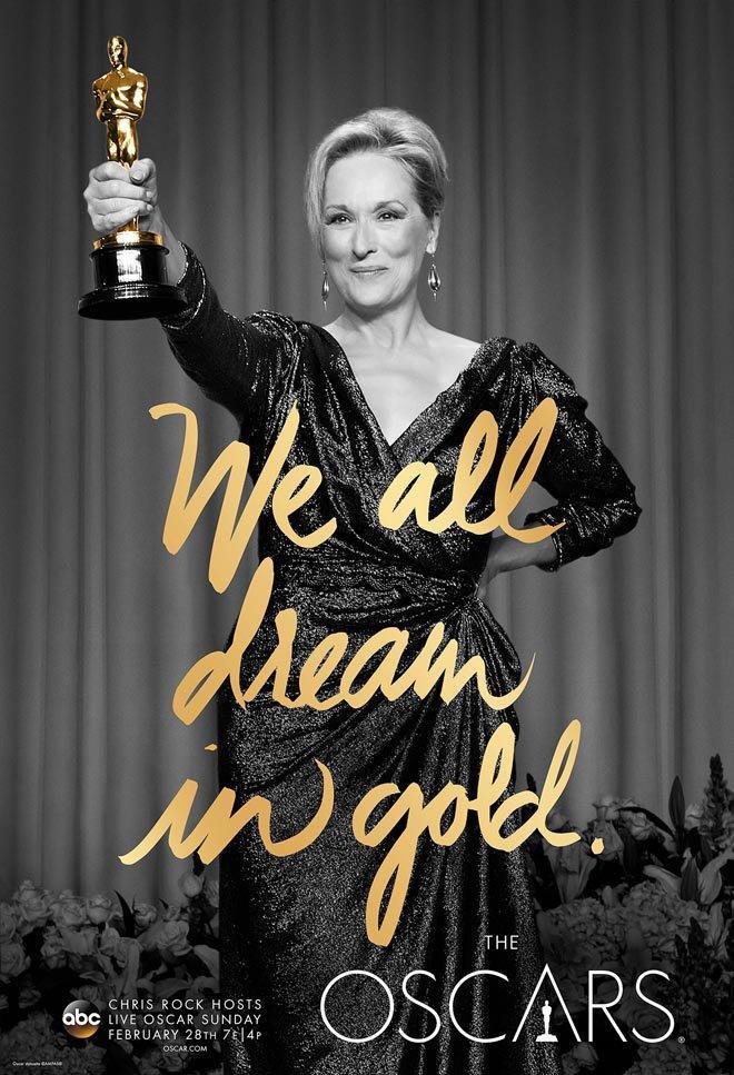 Mc_Donalds_MINI_gli_Oscar_i_migliori annunci_stampa_della_settimana_4