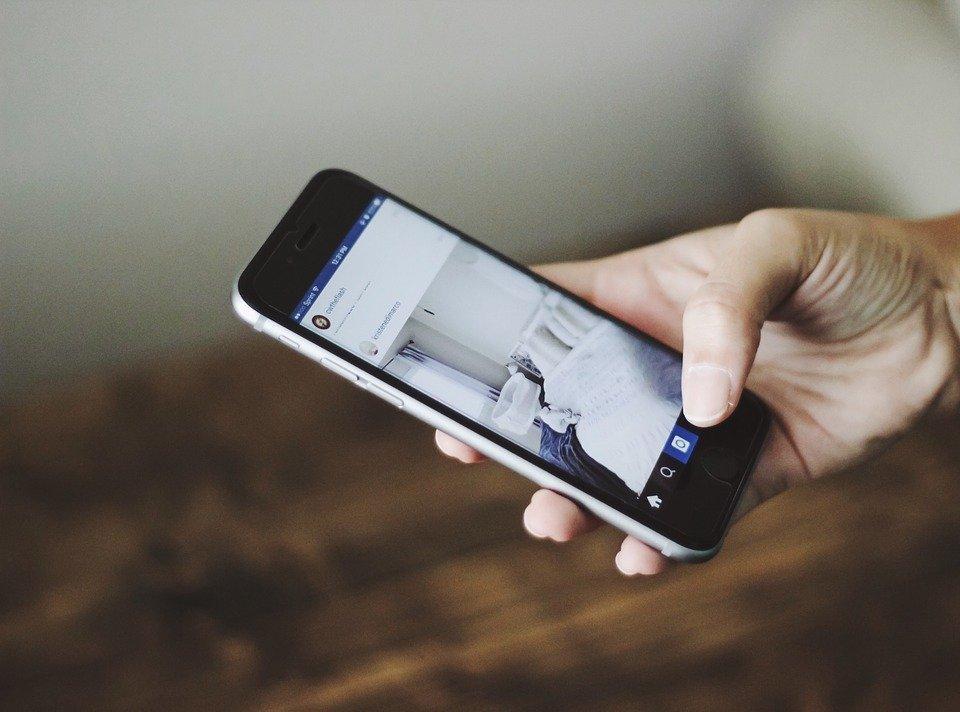 Perché non stai ancora sfruttando il potenziale della tua app mobile