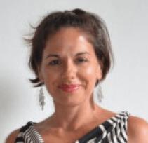 Marcella Formenti