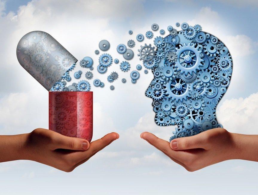 Smart drugs, dalla Silicon Valley le sostanze che potenziano la mente