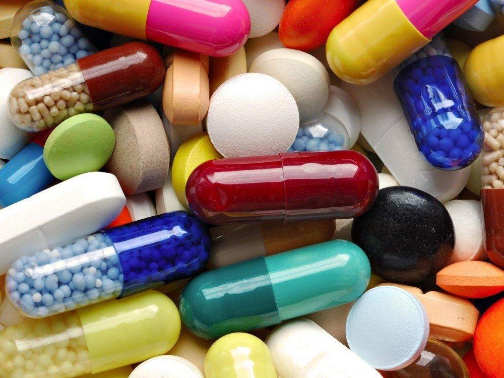 Smart drugs, dalla Silicon Valley le sostanze che potenziano la mente5
