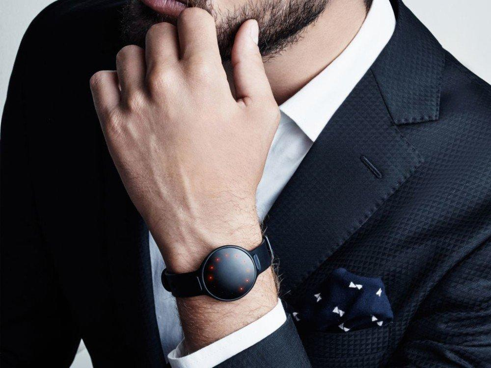 Smartwatch e activity tracker, i nuovi modelli lanciati da Fossil4