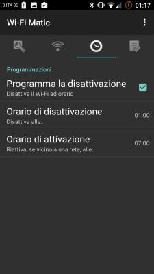 wifimatic-app