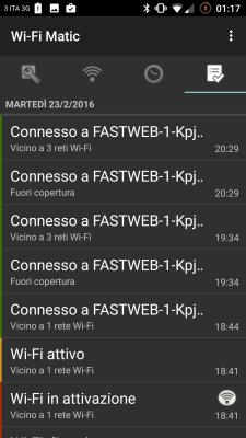wi-fi_matic_ossigeno_per_la_tua_batteria