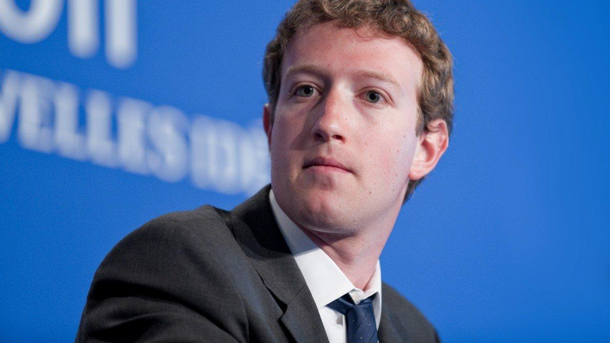 Cambridge Analytica, i giorni di Mark Zuckerberg: cosà dirà al Congresso