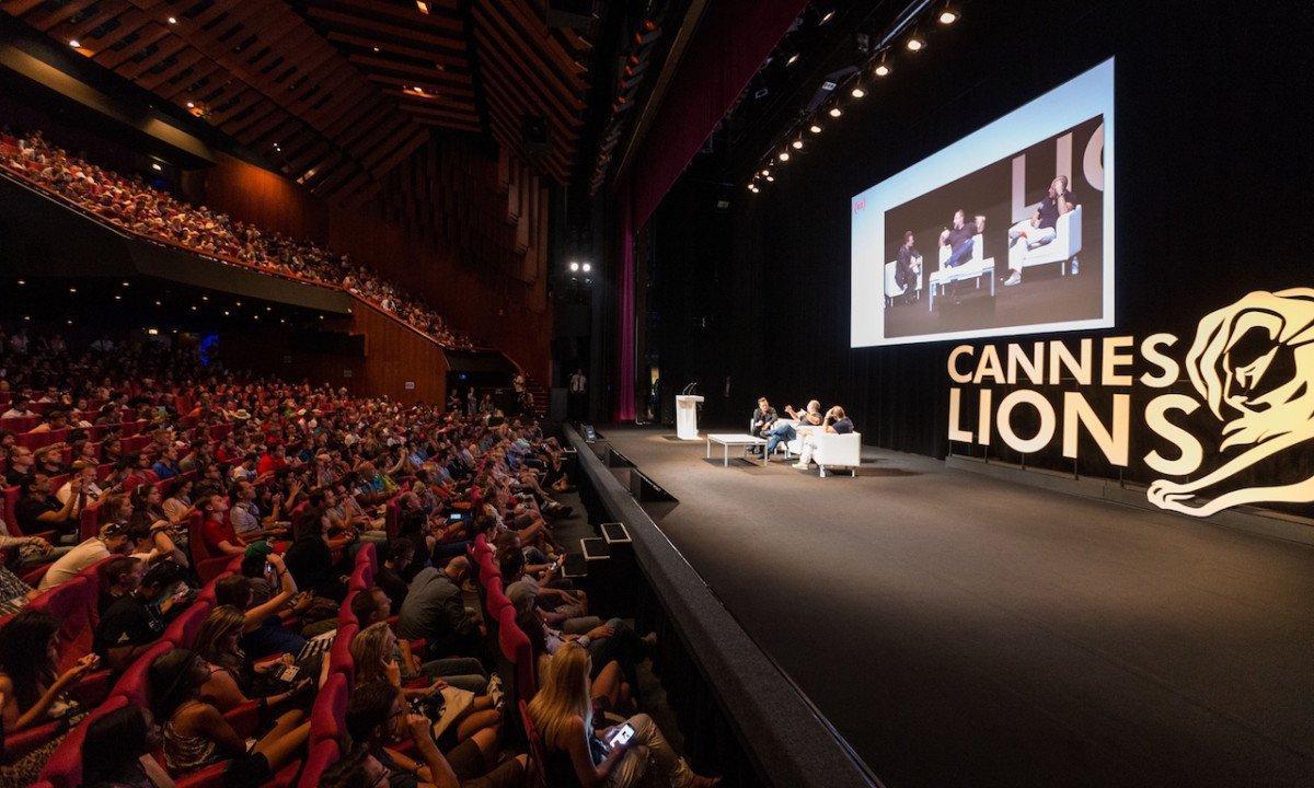 Cannes Lions 2016: lode alla creatività